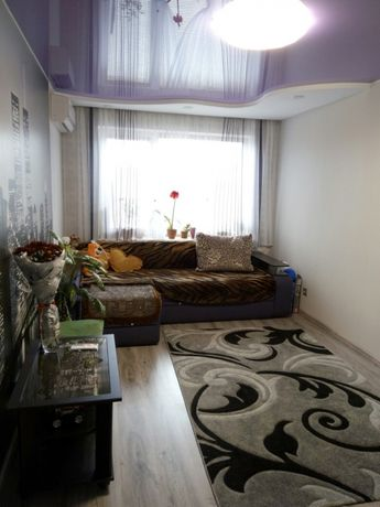 Квартира 2—х комнатная или обмен на дом