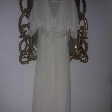 Sukienka suknia gratis wysyłka .ślub cywilny poprawiny...