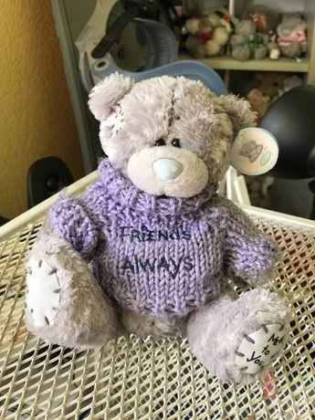 Ведмеді Тедді/Teddy Bears