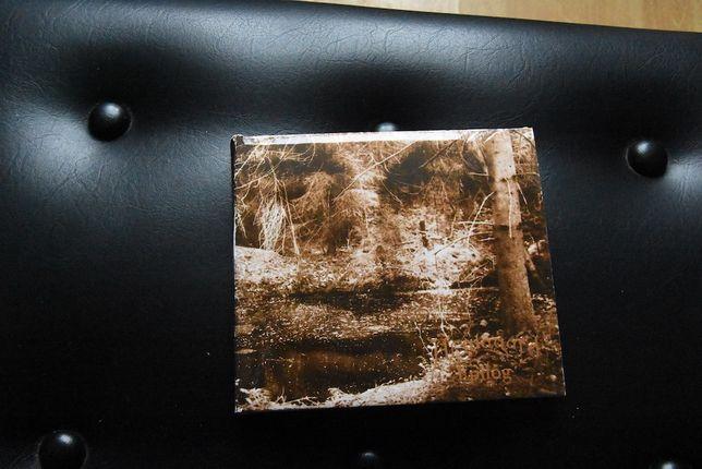 Anglagard - Epilog (Progressive Rock CD 1994)