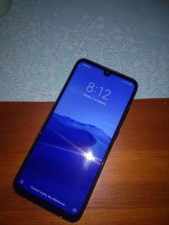 Xiaomi Redmi 7 Note