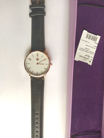 Часы Boutique Англия