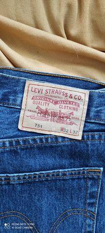 Spodnie Levi's 751,32/32