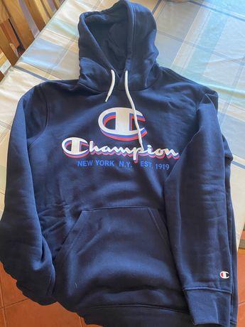 Camisola/Hoodie Champion Original