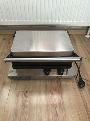 Urządzenie kuchenne, varadero