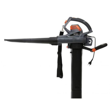 Dmuchawa z Odkurzaczem Elektrycznym 3600W KD5140