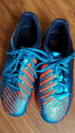 Korki Adidas 35.5