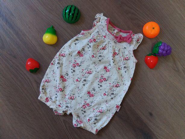 Песочник для девочки (3-6 месяцев)
