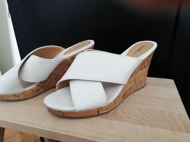 Vendo sandália /chinelo de Cunha