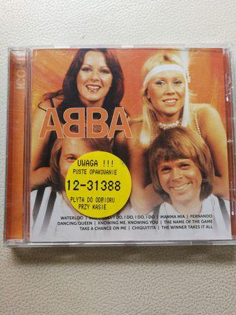 Płyta CD Abba Polar