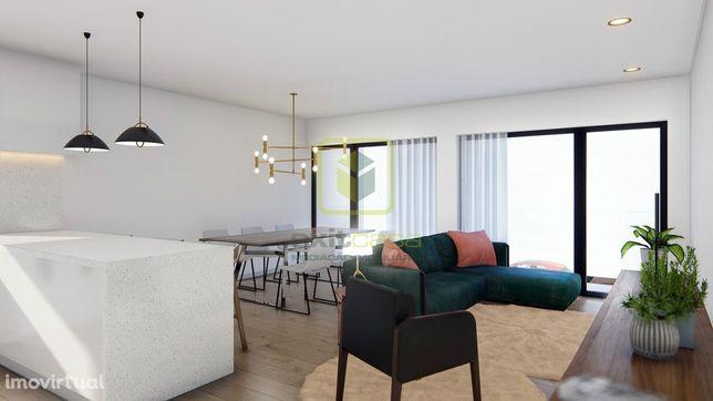 Apartamento T2 Venda em Aradas,Aveiro