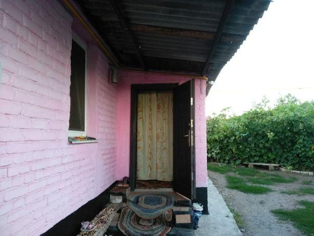 Срочно. Недорого хороший кирпичный дом 70м.кв, все удобства. Хозяин.