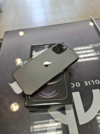 Iphone 12 PRO 128GB/ Graphite/ nieużywany/ GW12/ 100% oryginał