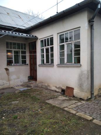 Продам дом, 3 комн по ул. Чкалова