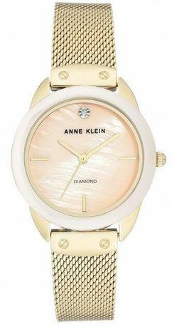 Жіночий годинник Anne Klein