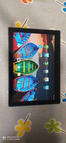 Планшет Lenovo Tab 3 X70F 2/32GB