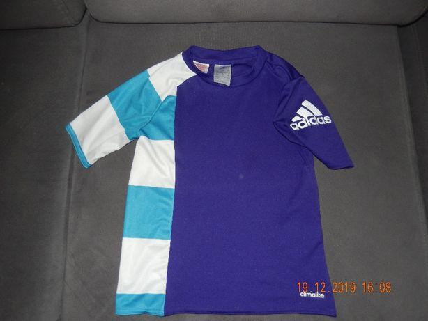 Koszulka 128 adidas