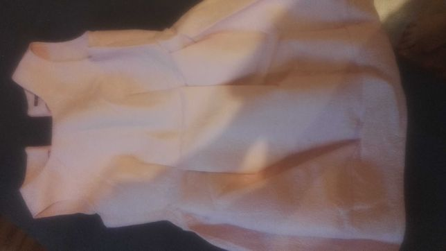 Sukienka dla dziewczynki rozmiar 168