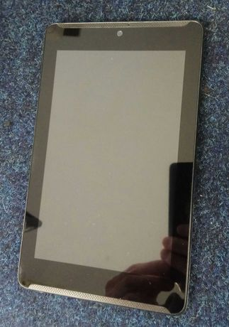 Модуль для планшета ASUS  ME372CG ME372C