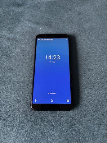 Asus Zenfon Max Pro M1
