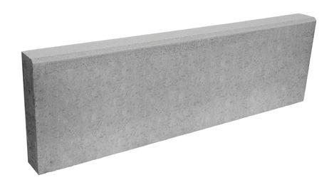 Obrzeże betonowe Libet 8x30x100cm
