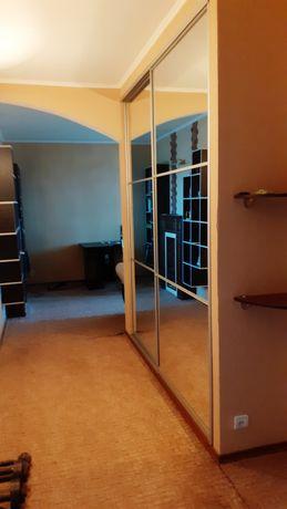 Продам квартиру в 9этажном доме