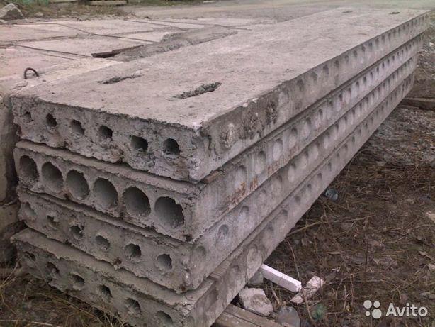 Плиты перекрытия,Плиты дорожные, фундаментные блоки, Кирпич