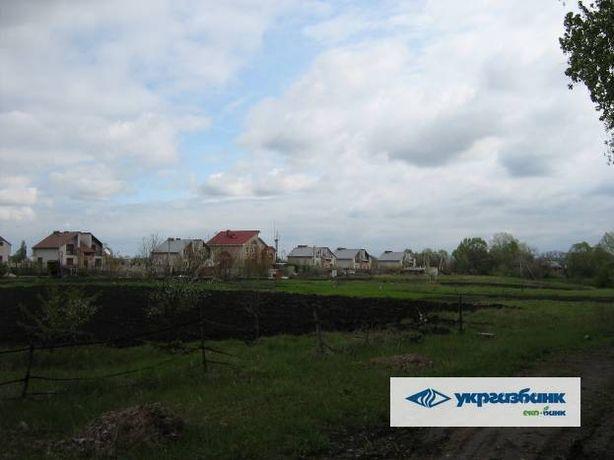 Продам участок под жилую застройку Кременчугский, Кривуши,as718461