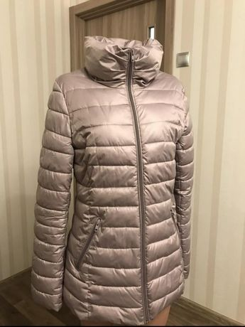 Курточка куртка весенняя демисезонная oodgi