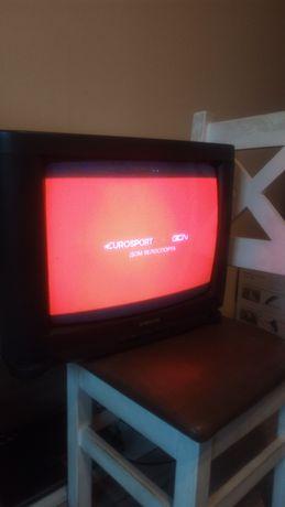 Телевизор Samsung 50см диагональ