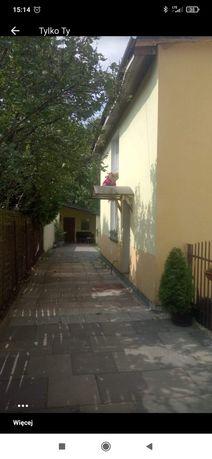 Dom na sprzedaż w Łodzi