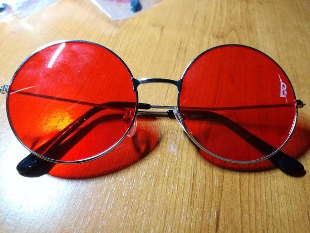 Óculos Beefeater