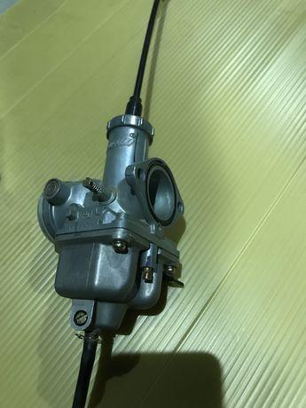 Продам новый Карбюратор Pz 30
