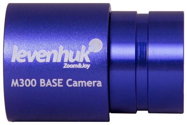 Aparat cyfrowy fotograficzny Levenhuk M300 BASE