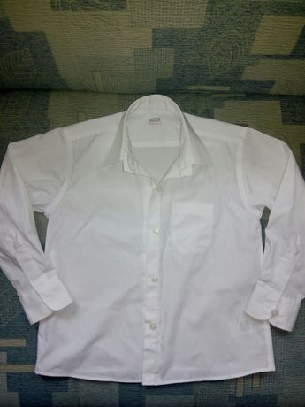 Нарядная рубашка