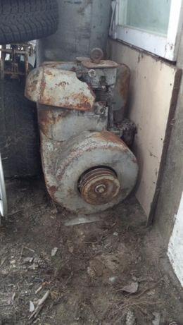 Silnik S
