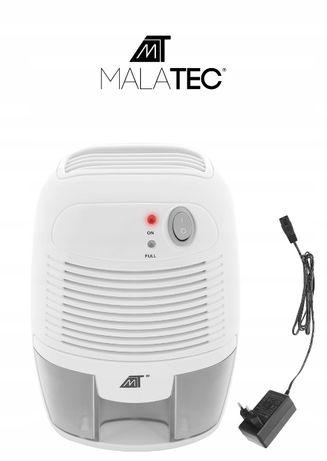 Осушитель воздуха MALATEC 0.5 влагопоглотитель 20 м²