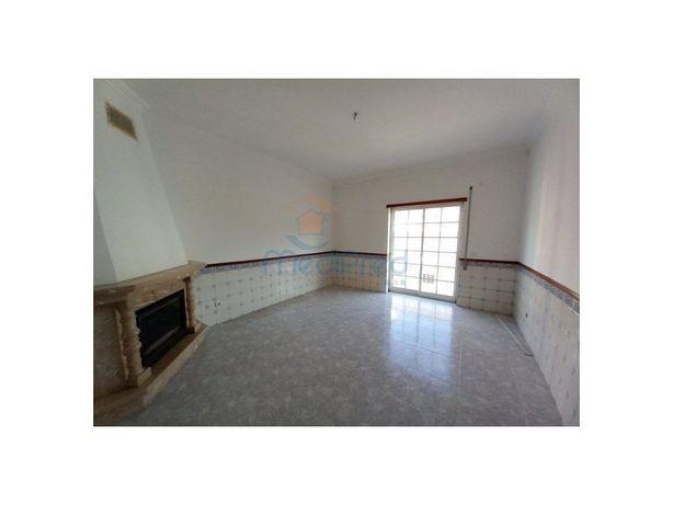 Apartamento T2- Montijo