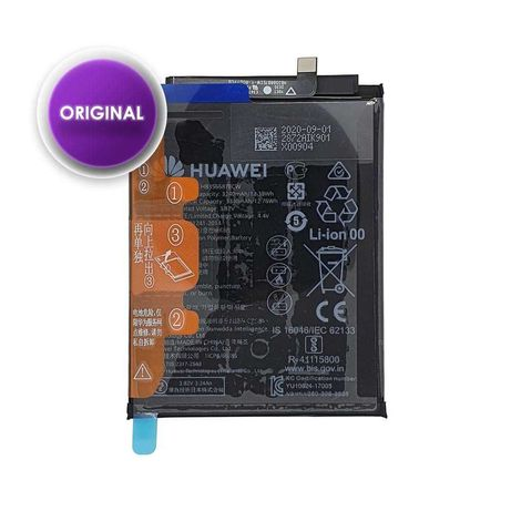 Bateria para Huawei Mate 10 Lite - HB356687ECW (Original)