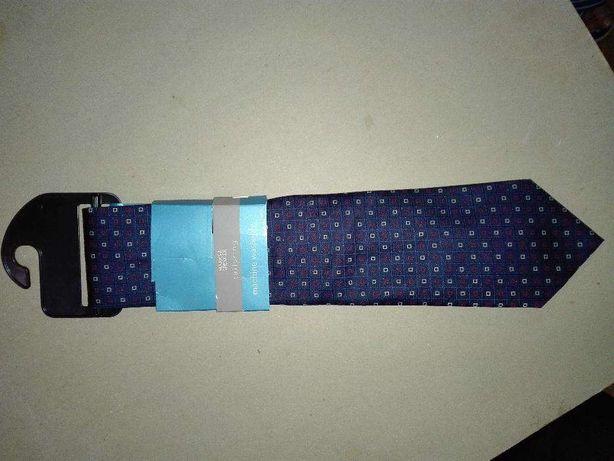 галстук для мужчин marks& spencer