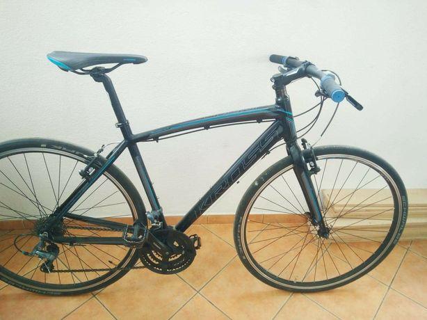 Rower szosowy Kros Pulso 1