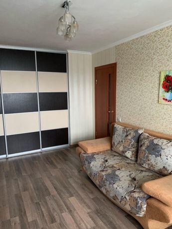 Сдается 1 комнатная квартира, ул. Большая Бердичевская