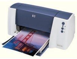 drukarka komputerowa