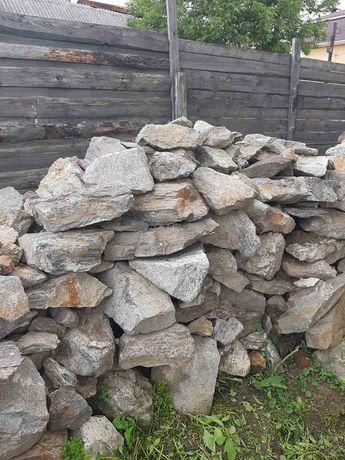 Камінь 250грн. Глина.