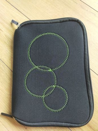 Torba na notebooka tableta