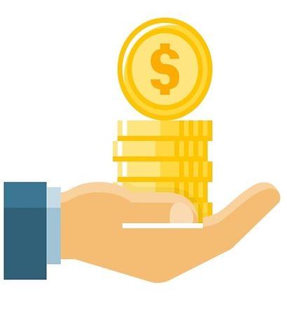 Деньги в Долг - Кредит Без залога ПОД РАСПИСКУ - Частный Займ - Кредит
