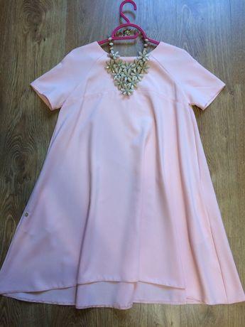 Пляття/сукня/платье