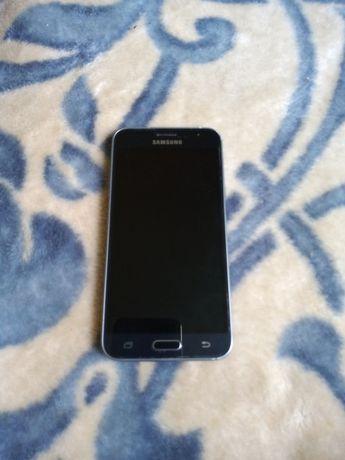 Samsung j3.na czesci
