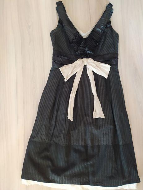 Sukienka SIMPLE 36