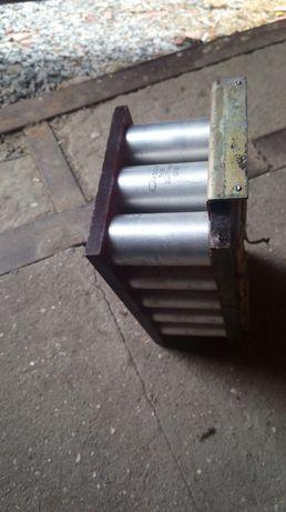 Блок конденцаторов К 50-6